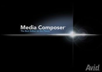 Avid Media Composer & Symphony 6.5
