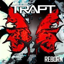 Trapt - Reborn (2013) Deluxe Edition