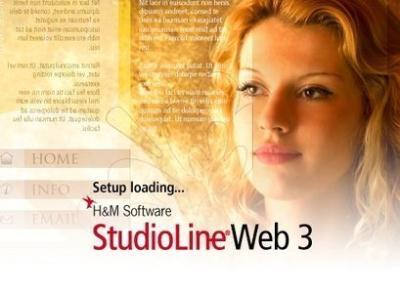 StudioLine Web v3.70.52.0 + Portable