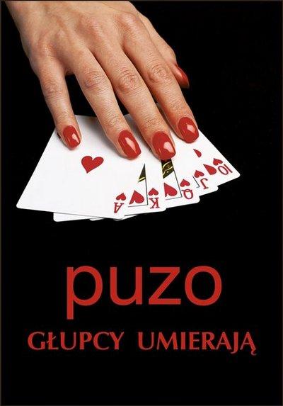 Mario Puzo - G³upcy umieraj± [Audiobook PL] dla EXSite.pl
