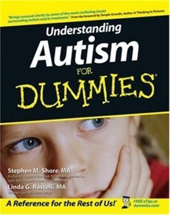 Understanding Autism For Dummies