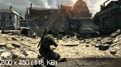 Sniper Elite V2 Kill Hitler (2012/Repack Element Arts/RU)