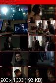 Homeland [S02E11] HDTV.XviD-AFG