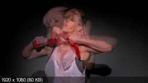 Ellie Goulding - Figure 8 (2012) HDTV 1080p