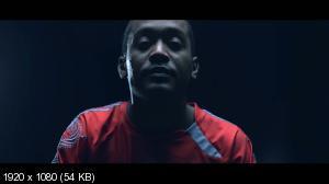 Eli feat. Kamelia - Vara rece (2012) HDTV 1080p