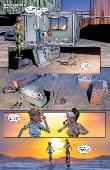 Ultimate Comics X-Men #20 (2013)