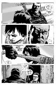 The Walking Dead #105 (2012)