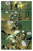 Cable and X-Force #1 (2013)