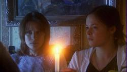 Дом-фантом в приданое (1-4 серии из 4 / 2006) DVDRip