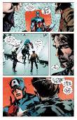 Winter Soldier #13 (2013)