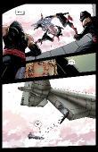 Avengers Assemble #10 (2013)