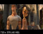 ����������, ��� ��� ��������� ����� / ParaNorman (2012) BDRip 1080p+BDRip 720p+HDRip(1400Mb+700Mb)+DVD5