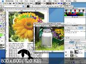 PhotoLine 17.51
