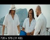 Бригада: Наследник (2012) BD Remux+BDRip 1080p+BDRip 720p+HDRip(1400Mb+700Mb)+DVD5+DVDRip(1400Mb+700Mb)