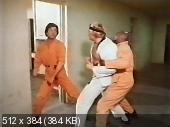 Сила пятерых / Force: Five (1981) VHSRip