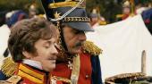 1812: Уланская баллада (2012) DVDRip от Youtracker