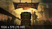 Oddworld: Stranger's Wrath HD (2012/RUS/ENG)