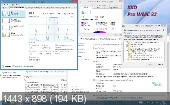 Windows 8 Enterprise & Pro x86/х64 SM-COLLECTION (12 in 1) 121215 (2012/RUS)