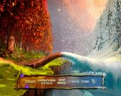 http://i53.fastpic.ru/thumb/2012/1215/a0/d1764c210cd0d56fa01b6f307d2b5ba0.jpeg