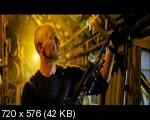 Соловей-Разбойник (2012) DVD5