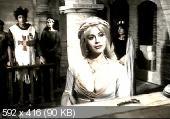 Пояс верности / Chiavi in mano (1996) VHSRip