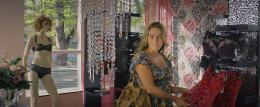 Варес - Поцелуй зла / Vares - Pahan suudelma (2011) BDRip 720p