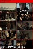Forced To Fight (2011) PLSUBBED.BRRip.XviD-MX