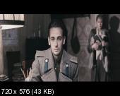 ���������� (2012) DVD5+DVDRip(2100Mb+1400Mb+700Mb)