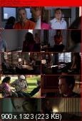 Dexter [S07E12] HDTV.XviD-AFG