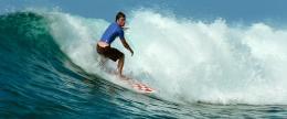 Серфер души / Soul Surfer (2011) BDRip 720p