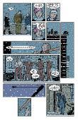 Hawkeye #6 (2013)