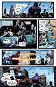Secret Avengers #35 (2013)