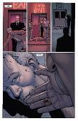 Thunderbolts #2 (2013)