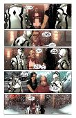 Uncanny X-Force #35 (2013)