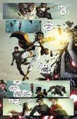 Captain Marvel #8 (2013)