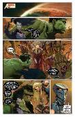 Avengers #2 (2013)
