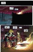 Captain America #2 (2013)