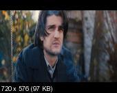 Возлюбленные / Les bien-aimés / Beloved (2011) DVDRip