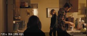 Люди как мы|People Like Us (2012|HDRip|Лицензия) [Rip от Scarabey]