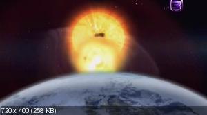 Апокалипсис / Последние 15 минут (2012) SATRip
