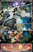 X-Treme X-Men #8 (2013)