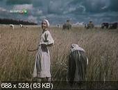 http://i53.fastpic.ru/thumb/2012/1221/91/10757170568867f7674dc51f7c625b91.jpeg