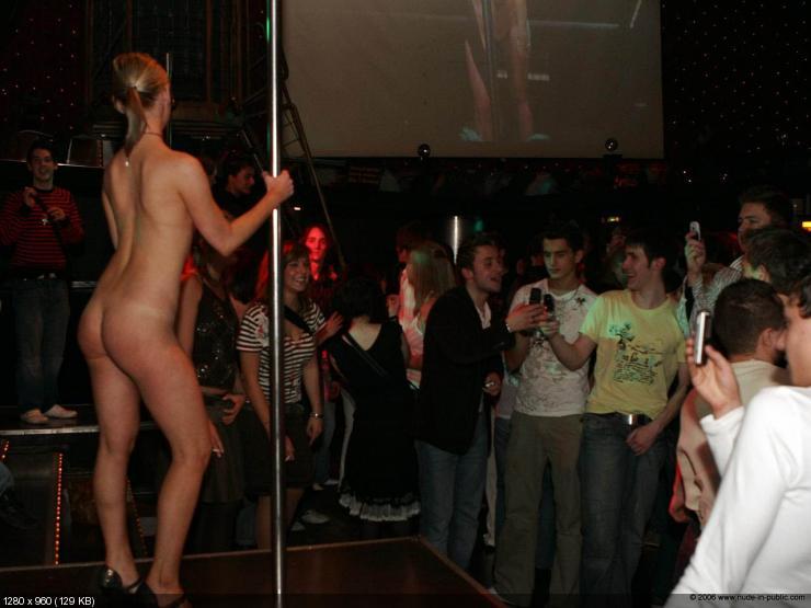 потом любительский русский стриптиз оргазм в хорошем качестве господь вам