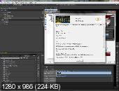 ProDAD Adorage - ServicePack v3.0.96.2 х86 & x64 bit