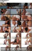 Gianna - A Love Story - X-Art (2012/ HD 1080p)