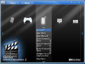 SuperEasy Video Converter v2.1.2296