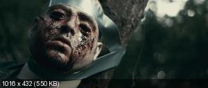 Я плюю на ваши могилы|I Spit on Your Grave (2010|BDRip-AVC) [Rip от HQ-ViDEO]