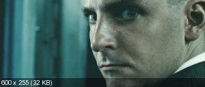 Полуночный экспресс|The Midnight Meat Train (2008|BDRip 720p|Режиссерская версия) [Rip от NOLIMITS-TEAM]