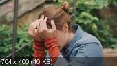 Молодая мамаша - 1 сезон / Pramface (2012) HDTVRip