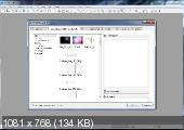 Scribus 1.4.2 SVN build 121217
